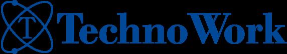 technowork_logo2